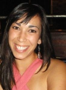 Jen Tolentino