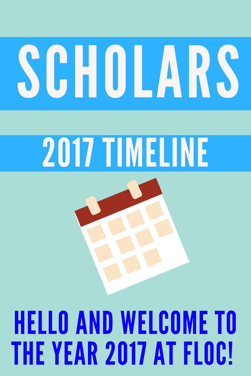 scholars-timeline-2017-1