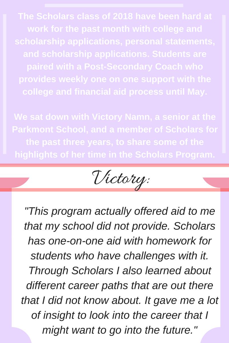 Scholars blog 11-8-17 (2)