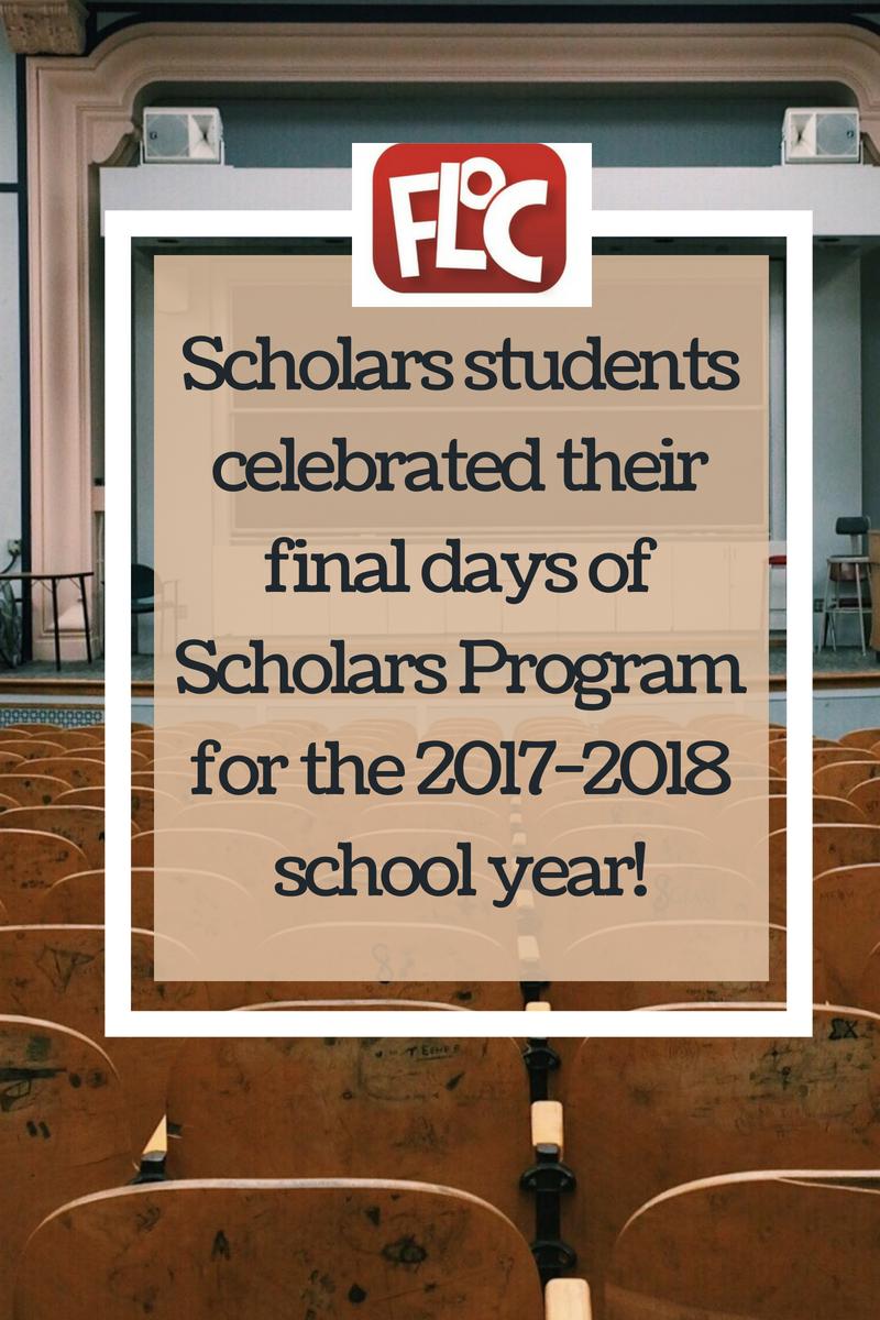 EOY Scholars Post (1)